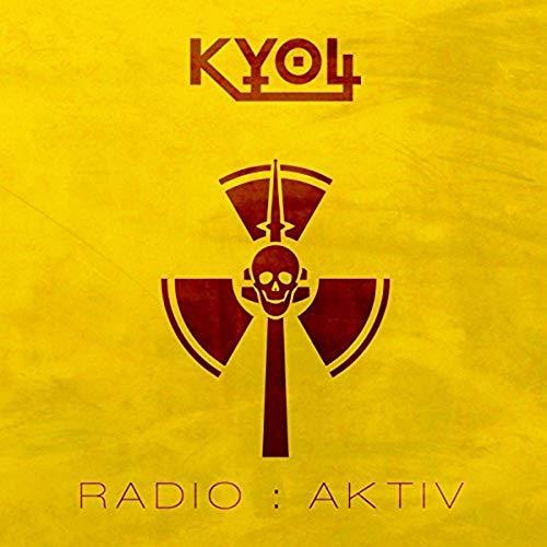 Radio:Aktiv (Aktiv Usa)