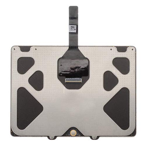 Touchpad para Apple MacBook 13 Unibody A1342