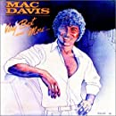 Mac Davis: Very Best and More