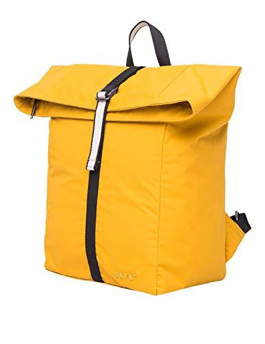 SKFK Women's Mon Backpack 37Cm