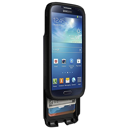 Otterbox Commuter Protective Samsung Galaxy