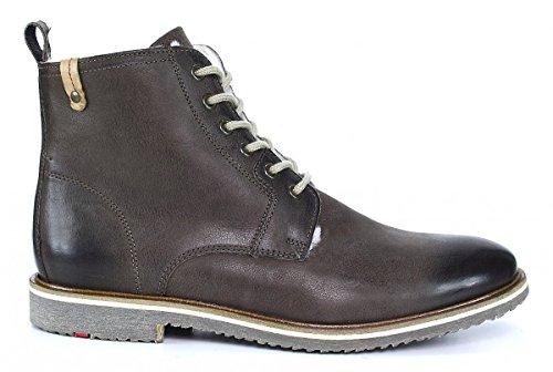 Lloyd Shoes GmbH 2473757 Größe 41 T.D.MORO