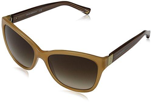 de Gafas Honey Armani Adulto Sol 550613 Emporio Opal Unisex Z7wOE6q