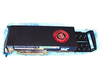 Amazon.com: AMD Radeon HD 6870 – Tarjeta gráfica (1 GB GDDR5 ...