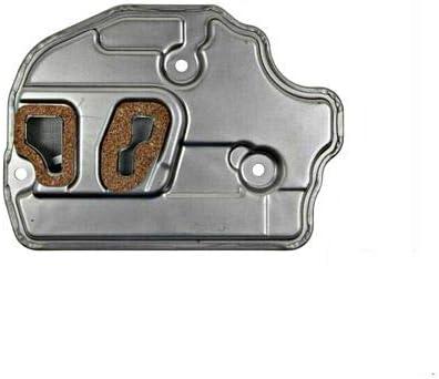 Auto Trans Filter-Premium Replacement ATP B-429