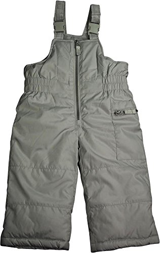 carters-baby-girls-insulated-and-water-resistant-bib-snowpant