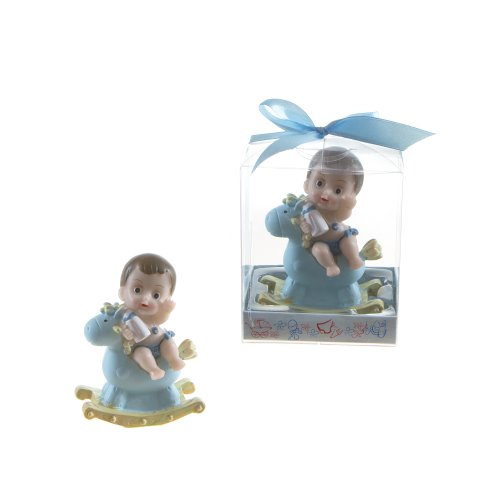 Lunaura Baby Keepsake - Set of 12