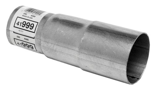 - Dynomax 41999 Hardware Reducer