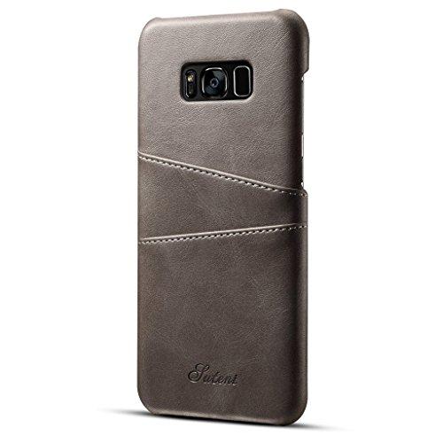 for Samsung Galaxy S8 Case/Galaxy