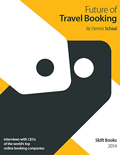 future-of-travel-booking-interviews-with-ceos-of-the-worlds-top-online-booking-companies