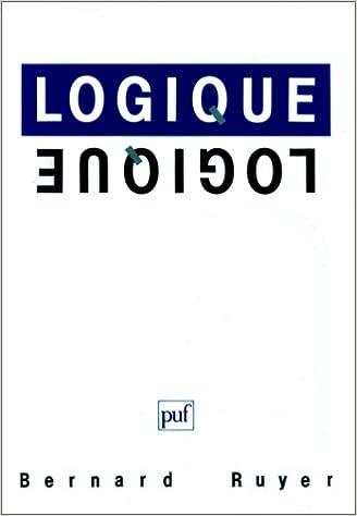 Lire des livres éducatifs en ligne gratuit sans téléchargement ... 7f9e7e0c3527