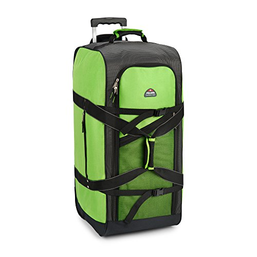 029f5131cf8f Wheeled Bag - Trainers4Me