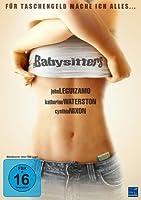 The Babysitters - F�r Taschengeld mache ich alles ...