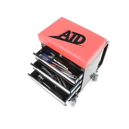 ATD Tools 81047 Heavy Duty Toolbox Creeper Seat - 450 lb. Capacity by ATD Tools (Image #1)