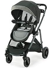 Graco Modes Element Stroller