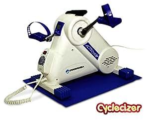 Amazon.com : Aerobic Pedal Exerciser Bikes For Home Senior