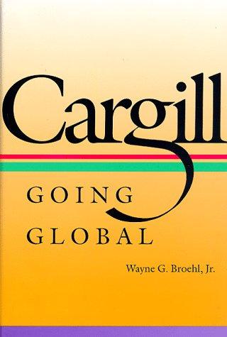 cargill-going-global
