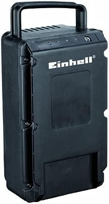 Einhell RG-CM 36 - Batería para cortacésped [Importado de ...