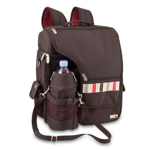picnic-time-turismo-insulated-cooler-backpack-moka