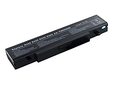 Amazon.com: CWK New Replacement Laptop Notebook Battery for Samsung NP-RV510-A05US NP-RV515-A02US NP-RV711-A01US RV408 RV410 RV411 RV415 RV420 RV508 RV510 ...
