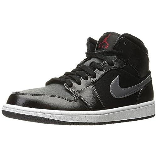 Nike 852542-001, Chaussures de Sport Homme