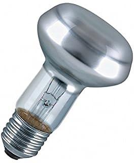 Osram Led Star R63 Led Reflektorlampe Mit E27 Sockel