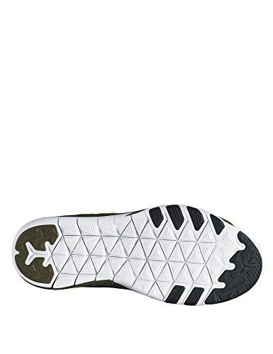 Noir nbsp;Cargo Free Kaki V Blanc nbsp;– TR 6 de Wmns Nike NIKE pq4avwSn1