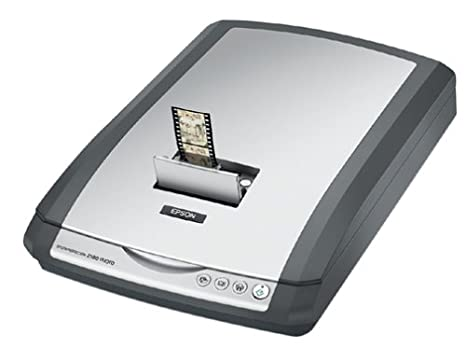 EPSON 2580 PHOTO SCANNER DRIVERS FOR WINDOWS DOWNLOAD