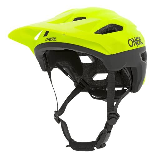 O'NEAL   Mountainbike Helm   MTB   Ventilatieopeningen voor ventilatie & koeling Maatregelafstellingssysteem…