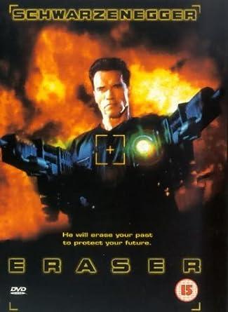 eraser 1996 full movie watch online