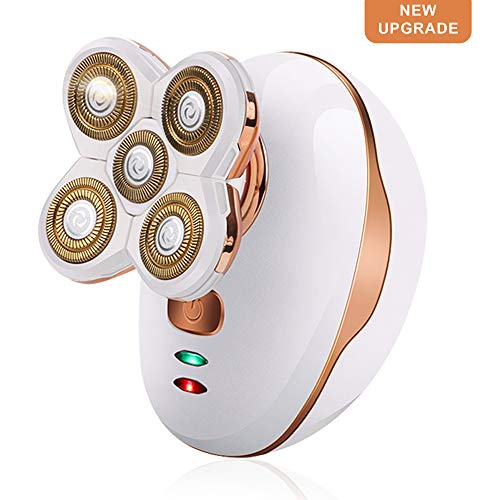 Bestselling in the Womens Shave & Hair Removal