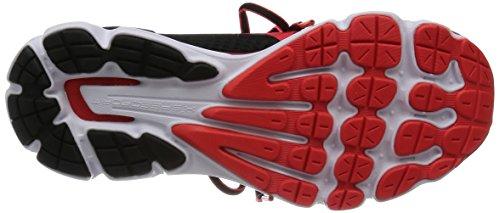 SS16 Running Black Under Gemini Armour 2 Shoes Speedform UwnqY1q4p