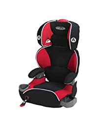 Graco Affix Youth Booster Seat with Latch System, Atomic BOBEBE Online Baby Store From New York to Miami and Los Angeles