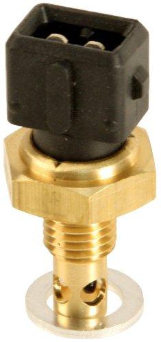 FAE Air Temp. Sensor W0133-1617624-FAE