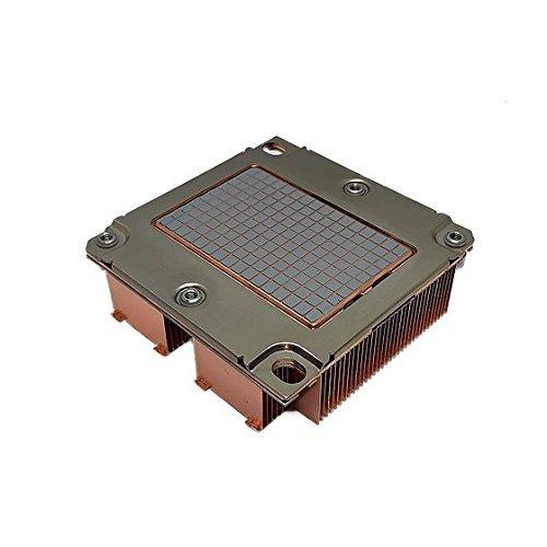 Dynatron B6 1U Passive CPU Cooler (Best Passive Cpu Cooler)