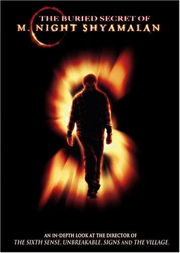 2004 Brick - The Buried Secret of M. Night Shyamalan