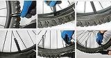 GAO 2 Pack 16 Inch Bike Tube Plus 2 Tire