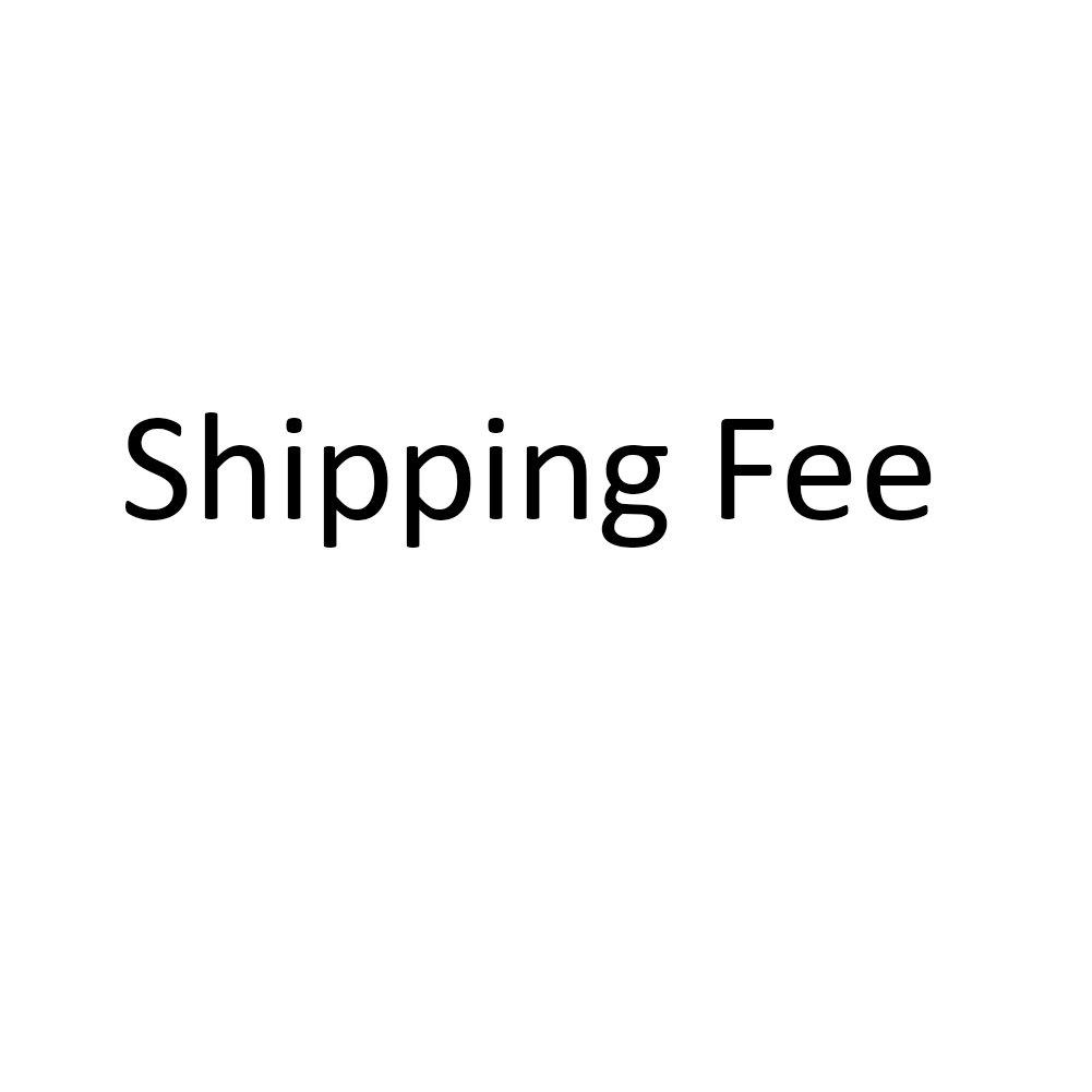 ESHOO Shipping Fee