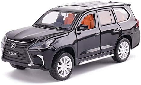 WJQSD Maquetas de coches Mini Modelo de Vehículos de ...