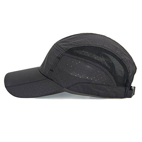 Buy running hats