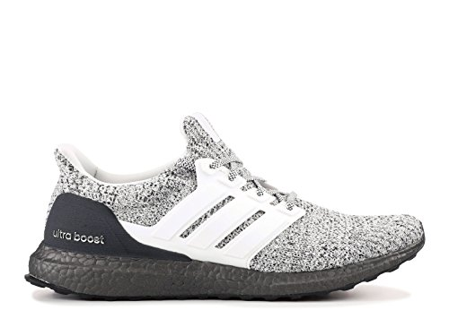 White Men's Grey Ultraboost adidas White 0EZzq