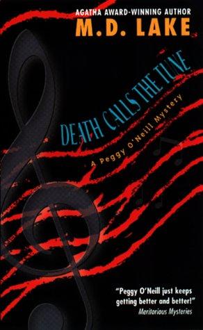 Death Calls the Tune