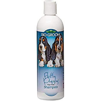 Best Shot Ultra Wash Dog Shampoo