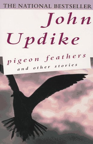 Pigeon Feathers: And Other Stories