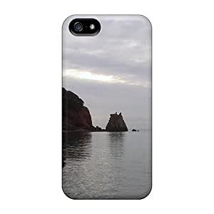5/5s Perfect Case For Iphone - WvYoTCM8157yVtkV Case Cover Skin