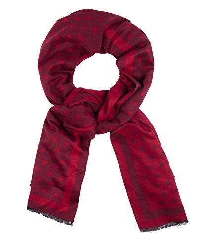 isaac-mizrahi-womens-oversized-luxury-scarf-wrap-with-polka-dots-80x24-06x2-cordovan-jester-red