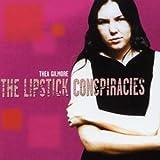 Lipstick Conspiracies