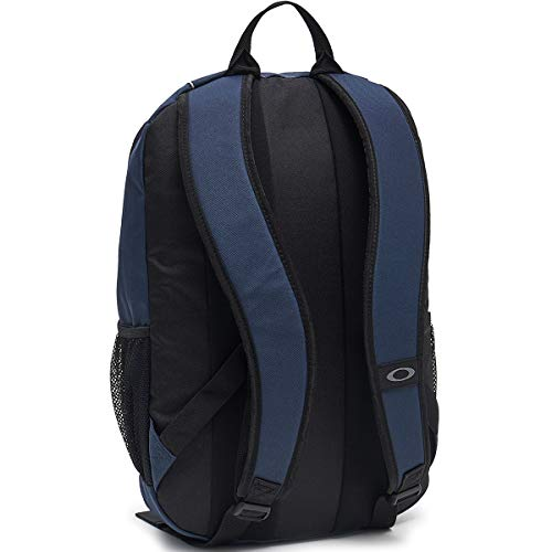 Oakley mens ENDURO 20L 3.0 Backpacks