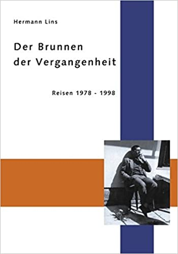 Der Brunnen (German Edition)