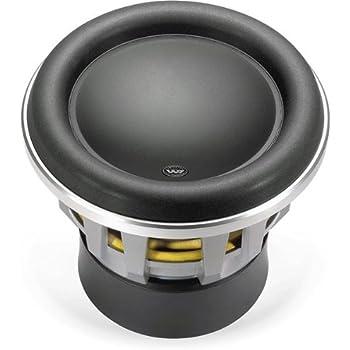 "Amazon.com: 13W7AE - JL Audio 13.5"" Dual 1.5-Ohm 10th"